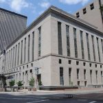 Sommers Schwartz Attorneys Argue Overtime Case of First Impression at Sixth Circuit