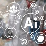 Does a Doctor's Failure to Use AI to Diagnose a Patient Constitute Medical Malpractice?
