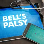 Whether at Birth or Later in Life, What Causes Bell's Palsy?