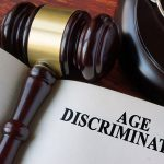 """Aging Workers May Sue Multiple """"Joint Employers"""" for Discrimination"""