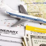 Sommers Schwartz Accuses Airlines of Levying Fraudulent Mexico Tourism Tax