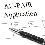Au Pairs Accuse Sponsor Agencies of Price Fixing and Wage Theft