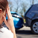 Auto Accident Injuries May Not Surface Until Months Later