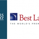 Nine Sommers Schwartz Attorneys Named to the 2020 Edition of The Best Lawyers in America©