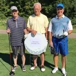 Sommers Schwartz Proudly Supports Cass Community Social Services