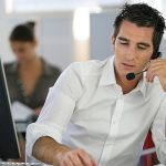 Does Minacs Force Call Center Reps to Work Off the Clock Without Pay?