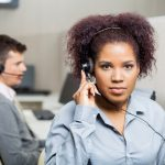 Sutherland Global Customer Service Agents Claim to Be Victims of Wage Theft
