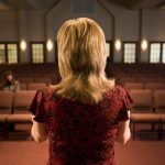 Fired Church Employee Cannot Claim Discrimination