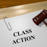Ninth Circuit Rules Class Arbitration Waiver Violates Federal Labor Law