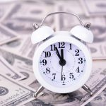 Adjustments to Overtime Threshold Finally Catch Up with Current Cost of Living Realities
