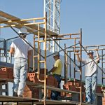 Scaffolding Issues Are a Common Cause of Construction Accidents