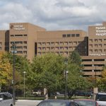 DMC Harper University Hospital Called Out for Failing to Protect Against Infections