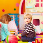 Day Care Negligence and Injuries to Children
