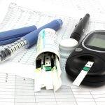 Are Kroger Pharmacies Wrongfully Charging Copays on Diabetic Supplies?