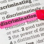 EEOC Report Shows Breakdown of Employment Discrimination Charges in 2014