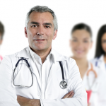 Doctors Are Not Immune From Racial Bias
