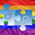 Department of Justice Revises FMLA To Expand Rights of Same-Sex Couples