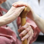 Nursing Home Decisions: Part I – Choosing a Nursing Home for a Loved One
