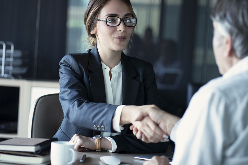 detroit-employment-lawyer