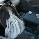 New Class Action Lawsuit Focuses on Defective Takata Airbags in Honda Vehicles