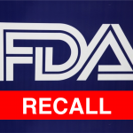 Recalls of Medical Devices Double over Ten-Year Period