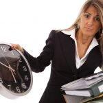 Sommers Schwartz Files FLSA Claim Against TitleMax Involving Unpaid Overtime