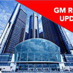 GM Recall Litigation Is a Battle on Three Sides