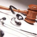 Sommers Schwartz Plays Key Role in Bellwether Trans Vaginal Mesh Trial Process