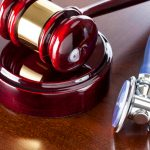 Which Doctors Are Sued Most Often … And Why?