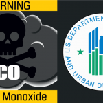 NBC News Spotlights Allegations of HUD's Failure to Prevent Fatal Carbon Monoxide Poisoning Deaths