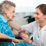 New Wage Protections Extended to Two Million Home Health Care Workers