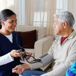 Clinicians Accuse Residential Home Health of Wage Theft