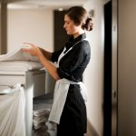 Starwood Settles Wage & Hour Claims with W Hotel Workers