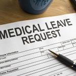FMLA Rights Violated? Your HR Director Could Be Liable