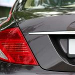 Sommers Schwartz Investigating Concerns Over Trunk Fires in Mercedes-Benz E550 Coupe Vehicles