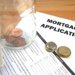 Wells Fargo Accused of Cheating Mortgage Applicants with Unwarranted Rate-Lock Fees