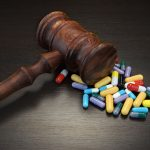 Judge Approves Release of Market Share Data to Assist U.S. Municipalities in Opioid Litigation