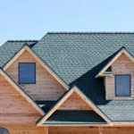 Insurance Companies May Be Denying Coverage for Organic Roofing Shingles