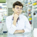 Big Pharmacy Chains Have Big Problems With Patient Safety