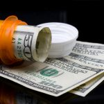 Sommers Schwartz Recovers More Than $2.7 Million for Michigan Cities and Counties in Inflated Prescription Drug Price Case