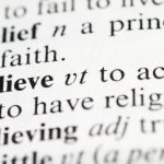 New Forms of Religious Discrimination in the Workplace