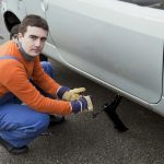 Jack Rabbit Roadside Assistance Technicians Are Not Receiving the Overtime Pay They Deserve