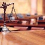 Merck Agrees to Pay $100 Million in NuvaRing Settlement