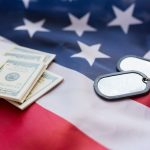 Banks Owe Millions for Illegally Repossessing Vehicles from Active Duty Servicemembers