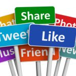 Employees & Social Media: Post at Your Own Risk