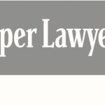 Eighteen Sommers Schwartz Attorneys Named to 2018 Class of Super Lawyers and Rising Stars