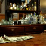 Landry's Tipped Employees Risk Being Cheated Out of Proper Wages