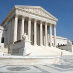 US Supreme Court Limits Plaintiffs' Options in Class Actions and Mass Tort Suits