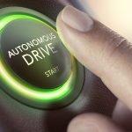 Autonomous Vehicle Accidents: Who's Liable
