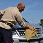 How Car Washes Violate Wage & Hour Laws